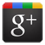 Follow Siavash on Google+